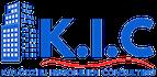 K.I.C Kolodziej Immobilien Consulting