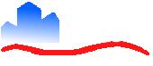 kic-immobilien Logo